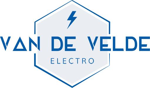 Electro Van de Velde